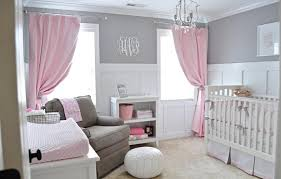 gray and pink master bedrooms. baby nursery: archaicfair gray and pink bedroom cute grey ideas master bedrooms: large version bedrooms