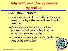 Fundamentals Of Human Resource Management 8e Decenzo And Robbins