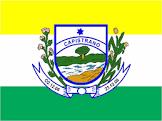 image de Capistrano Ceará n-17