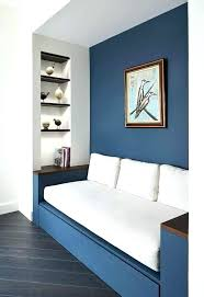 blue accent wall living room blue accent wall living room dark blue accent wall in living room full size image grey living room with dark grey accent wall