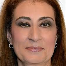 photo of chic makeup artists denville nj united states makeup lesson