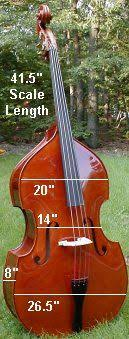 239 Best Upright Bass Images In 2019 Bass Double Bass Violin