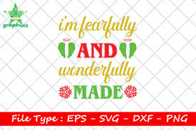 Download icons in all formats or edit them for your designs. Free Download Fearfully And Wonderfully Made