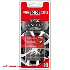 <b>Колпачок на ниппель Rexxon</b> 6-6-3-1-1 купить по выгодной цене ...