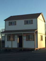 shed tiny house. Shed Tiny House S