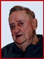 Freeman H. Buteau - Obituary - Provincetown, MA / Truro, MA / Branford, CT  / New Haven, CT - Gately McHoul Funeral Home | CurrentObituary.com