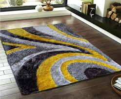 yellow and gray rugs lovely grey gold area rug rugs amazing and yellow gray best decor