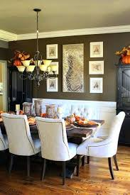 rustic dining room ideas appealing rustic dining room wall decor with rustic dining room ideas amazing
