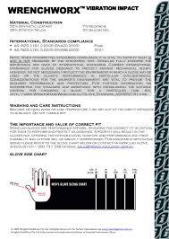 Wwi Ironclad Vibration Impact