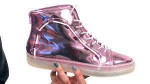 Katy Perry Light Up Shoes Katy Perry The Miranda Sku 8939497