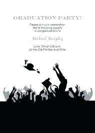 Create Your Own Graduation Invitations For Free Create Graduation Invitations Free As Well As Graduation Invitation