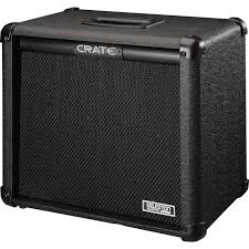 Kustom 1x12 Cabinet Crate 1x12 Cab Celestion G12k 100 Speaker I Have 2 That I Use