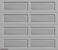 garage door texture. Wonderful Garage Door Texture With Fine Of Aluminum Metal Backdrop Stock Images
