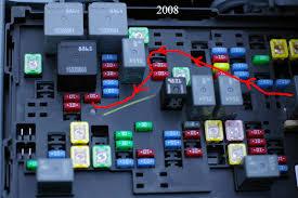 toyota coaster air suspension wiring diagram wiring diagram and airslamit page 3 air ride suspensions pressors wiring diagram
