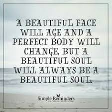 Age Beauty Quotes Best of Quotes About Aging And Growing Older Gracefully Heartfelt Quotes