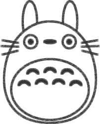 簡単イラストを可愛く描くコツ手書きしやすいキャラクターもご紹介