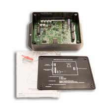 carrier erv price. carrier® infinity™ - systxccnim01 network interface module carrier erv price