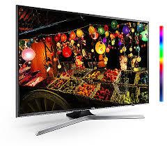 samsung mu6300. mu6300 curved smart 4k uhd tv: purcolor samsung mu6300