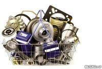 Купить материалы для шиномонтажа в Тольятти, сравнить цены ...