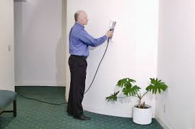washable wall paintResidential and Commercial wall cleaning in Hamilton Burlington