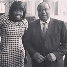 Tito mboweni full name tito titus mboweni, is the minister of finance of the republic of south africa. Tito Mboweni Age Children Song Education Qualifications Party Office And Net Worth