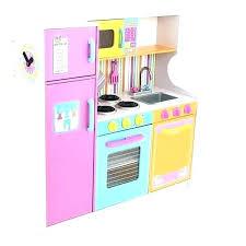 kidkraft wooden kitchen accessory kids set phone case designs play sets playsets kidkraft wooden kitchen