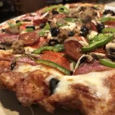photo of round table pizza honolulu hi united states
