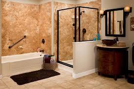 bathroom remodeling miami. Bathroom Remodeling Miami   Designs O