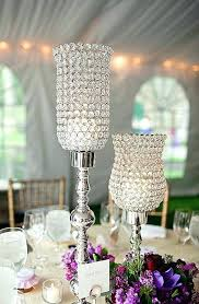 crystal candle holders centerpieces candle holders for wedding tables elegant candles crystal candle centerpiece gold elegant