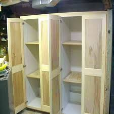 build garage storage wooden garage storage cabinet garage storage cabinet plans how to build storage cabinets
