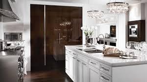 siematic kitchen designs. siematic kitchen cabinets cost   bar cabinet designs
