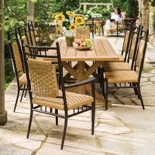 rectangle kitchen table set. 86\ Rectangle Kitchen Table Set S