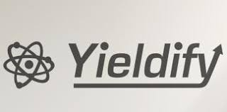 Ve Interactive Ve Interactive Performancemarketing De