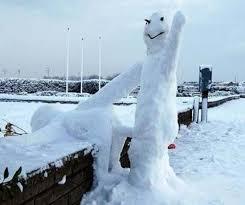 Αποτέλεσμα εικόνας για SEXY ON SNOW