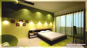 master bedroom designs india kerala home design house plans decorating