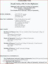 examples of server resumes server resume description example of server resume example of server