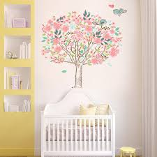 Small Picture Wall stickers UK Wall Art Stickers Kitchen Wall Stickers