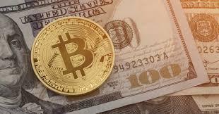 Resultado de imagen para imagenes bitcoin