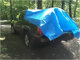 Pickup Truck Tarps Covers Best Of Covers Truck Bed Tarp Cover 123 ...
