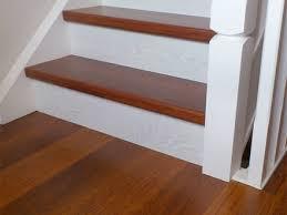 56 Best Type Carpet For Stairs Runner Cover Full Stair Until