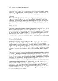 Topics For Exemplification Essays 5 Hints For Writing A Great Research Paper On Bullying Topics For