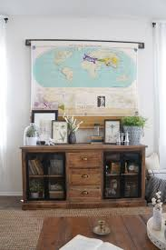 flat screen tv furniture ideas. best 25 hide tv ideas on pinterest above fireplace mantle and natural upstairs furniture flat screen