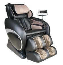 Luxury Patio Recliner Chair Babylon Dualuse IndoorOutdoor Resin Luxury Recliner Chair Cushions