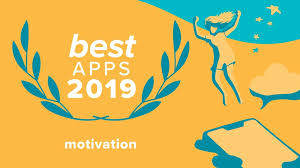 Best Star Chart For Android Best Motivation Apps Of 2019