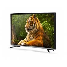 Отзывы о <b>LED</b>-<b>телевизор ARTEL</b> 32/9000