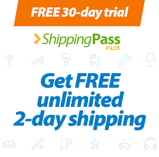 radio wiring harnesses already a shippingpass member