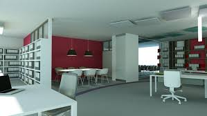 advertising office. Advertising Company Offices. Chapter 5-conference No Curtain.png Office