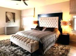 Headboard Is There Bed Bigger Than King Bigger Than King Size Bed Beds Bigger Than King Full Size Of Size Bed Frame Bigger Than Mattress King Size Bed How Much Is There Bed Bigger Than King Bigger Than King Size Bed Beds