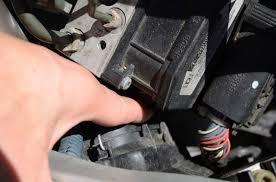 <b>Лампы</b> на Тойота Королла 150: пошаговая инструкция по замене ...