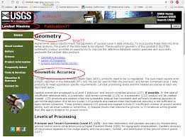 How To Cite Usgs Website Refereing Landsat Accuracy Academia